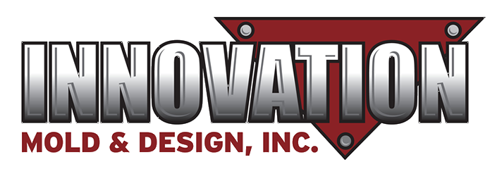 Innovation Mold and Design, Inc.